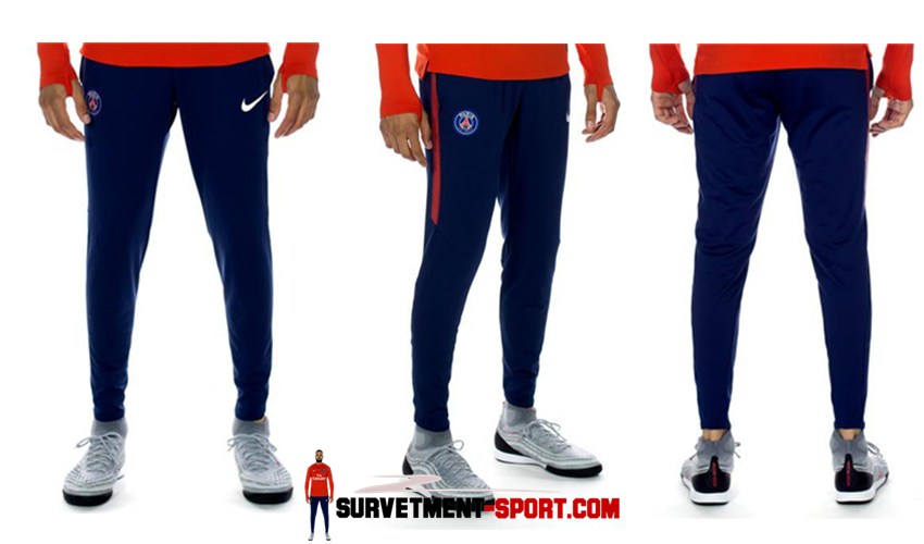 nike nouveau survetement foot psg rouge 2017 2018. Black Bedroom Furniture Sets. Home Design Ideas