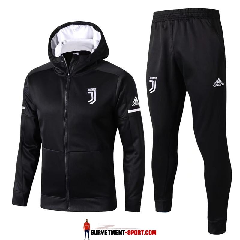 ensemble de foot Juventus online